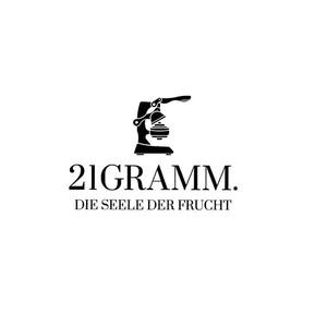21gramm.png