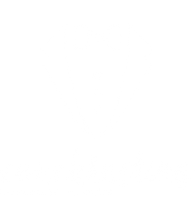 CouchTasting_white_transparent.png