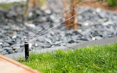 Bewässerung.jpg