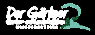 Logo_Groß_Screenshot_weiß.png