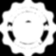 logo_weiß-700x696.png