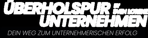 Überholspur-Unternehmen---Logo-Schwarz.