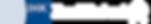 IHK_Zertifiziert_new_white.png
