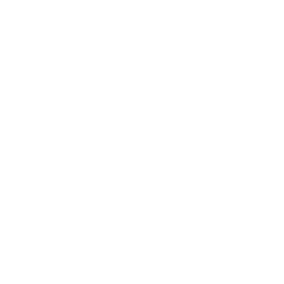 youthbusinessgermany.png