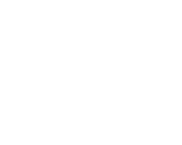 Logo_99.png