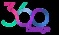 360design_final_800px.png