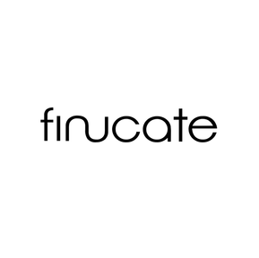 finucate.png