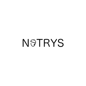 Nutrys.png