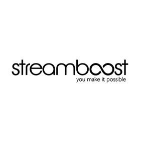 Streamboost.jpg