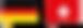 SchweizDeutschland.png