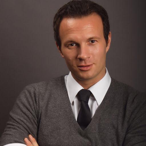 Pascal Feyh