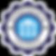EU_Logo_wo-schimmer.png