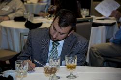 Tucker2015_luncheon_7.png