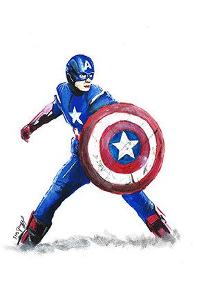 captain america, marvel, avengers, chris evans