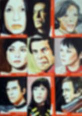 1999cards.jpg