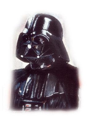 star wars, sith, darth vader