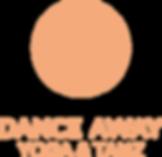 DA_Logo skincolor 2.png