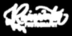 Rainwater-Logo-_-Full- white  copy.png