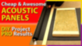 IDHAB_DIY_Acoustic Panel_vers3.png