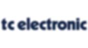 tc-electronic-vector-logo.png