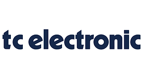 tc-electronic-vector-logo.png