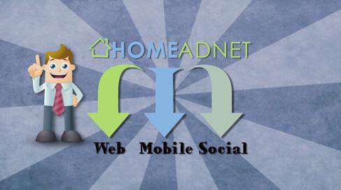 Homeadnet