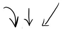 arrowes.png