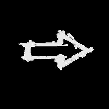 arrowside.png