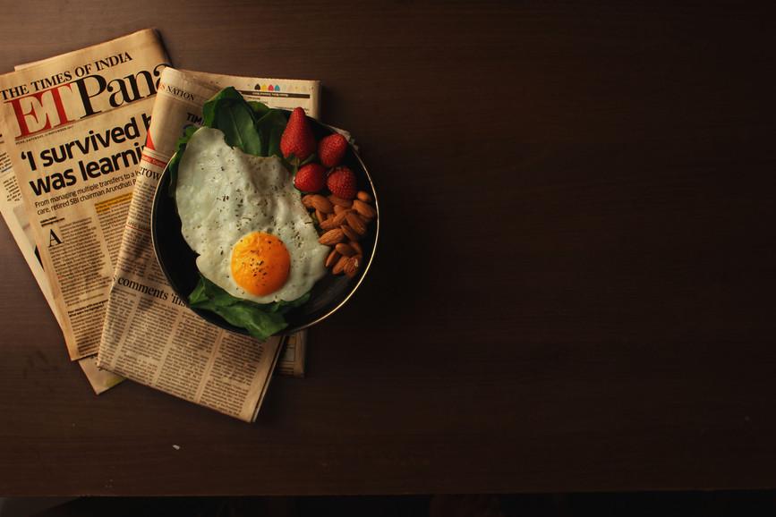 Eggs22.jpg