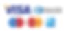 Kartice-Logos.png