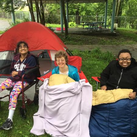 camping Heer.jpg