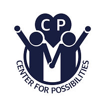cp 2.jpg