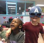 Aaron and Kyle.jpg