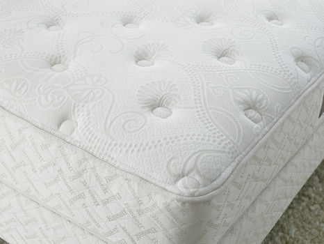 Cozy bedding and mattressesCozy bedding and mattresses