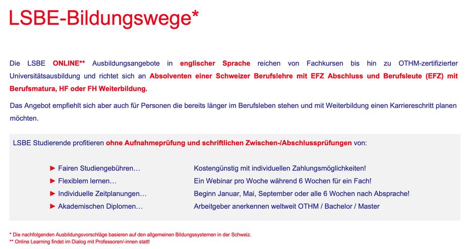 LSBE - Bildungswege.png