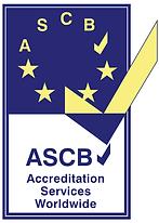 ASCB logo for certificate print.png