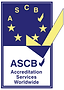 ASCB logo for certificate print.png