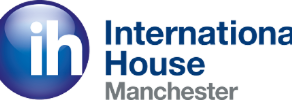 Welcome to our partner International House Manchester!