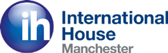 IH Logo height 100.png