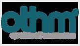 OTHM-logo-png.png
