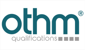 OTHM-logo-png.png