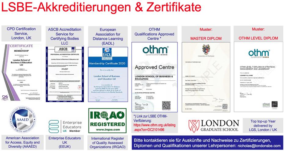 LSBE-Akkreditierungen & Zertifikate.png
