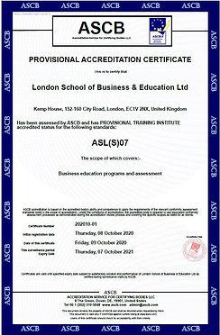 Certificate LSBE.JPG