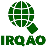 IRQAO-Website.png
