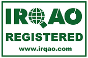 irqao-registered-green for students and