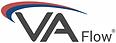 vaflow-logo2-crop2.png