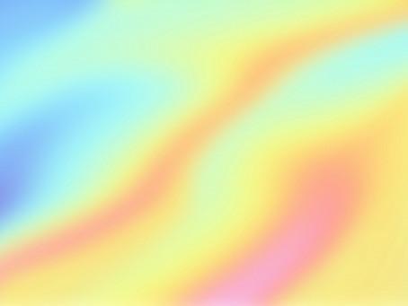 [初心者向け]熱赤外線画像を用いた測定・検査にまつわる概要や特徴について解説
