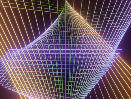 【初心者向け】高密度三次元点群の概要や重要性