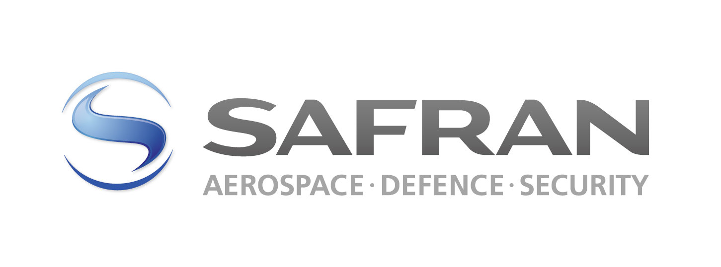 SAFRAN - Usine de Commercy
