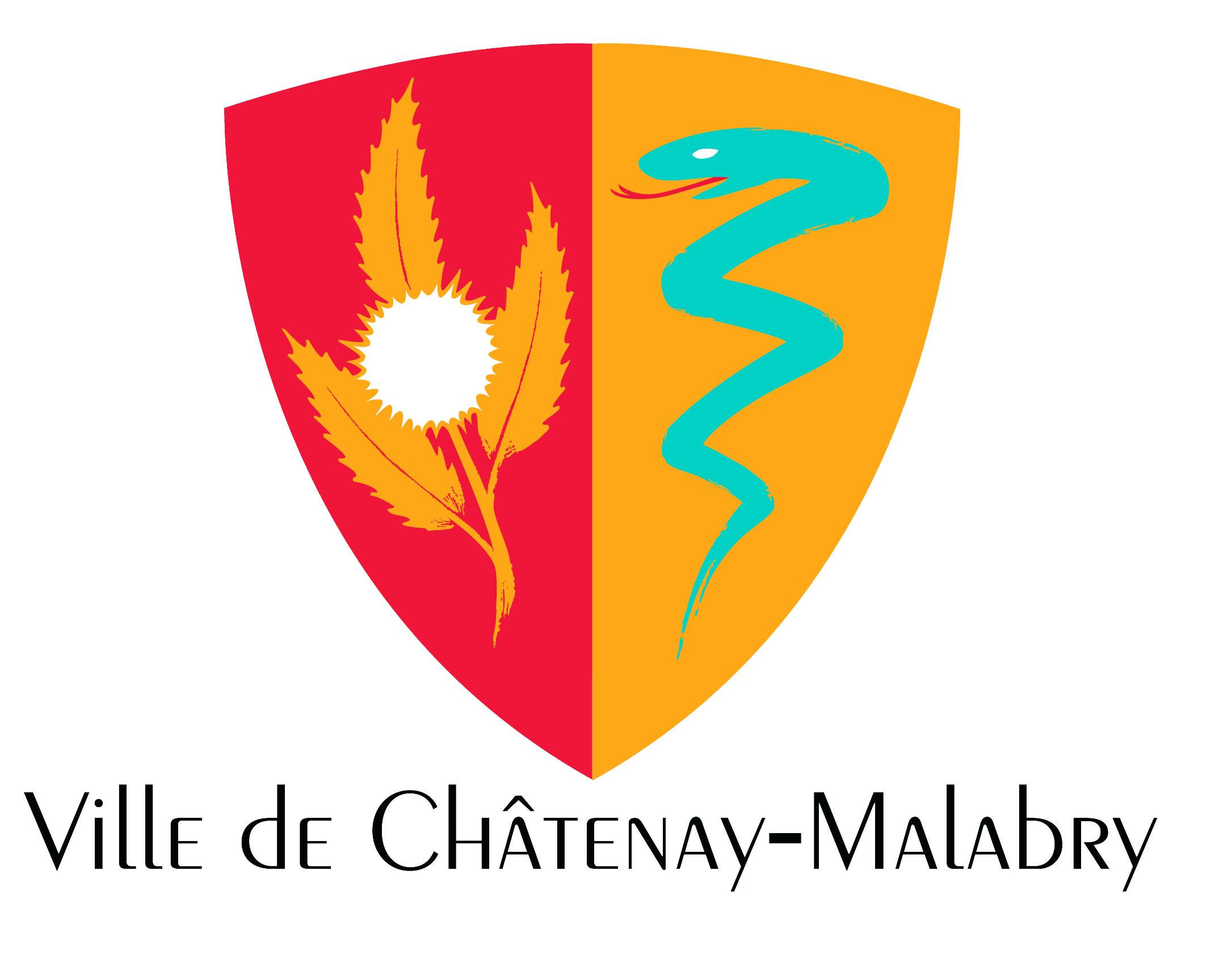 CHATENAY MALABRY